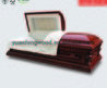 Poland Cardboard Models Casket, Poland Cardboard Models Casket Suppliers And Manufacturers At Alibaba.Com