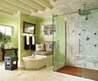17 Best Images About Home Interior Designs On Pinterest