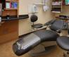 Dental Office Design Ergonomics By Dr. David Ahearn Dds