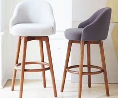 17 Best Ideas About Bar Stools On Pinterest