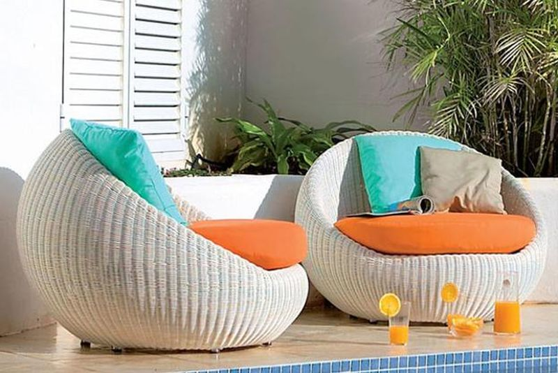 Modern Outdoor Furniture On Sale, Affordable Outdoor Furniture