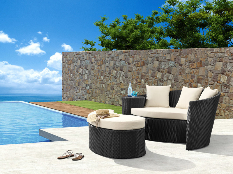 Modern Outdoor Furniture On Sale, Zuo Modern Outdoor Furniture For Home, Office And Restaurants