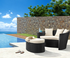 Zuo Modern Outdoor Furniture For Home, Office And Restaurants