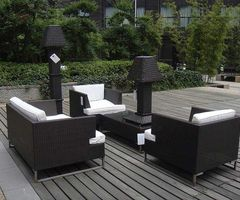 Cheap Modern Outdoor Furniture