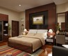 Interior Design Master Bedroom With Good Ideas For Master Bedroom Interior Design  Plans