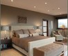 Master Bedroom Wall Color Combination