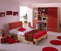 Good Color Combinations For Interior Design