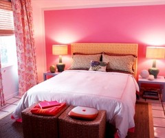 How Purple Affects Bedroom Feng Shui