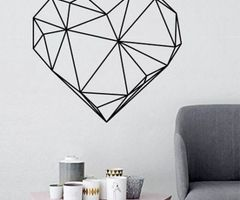 17 Best Ideas About Wall Stickers On Pinterest