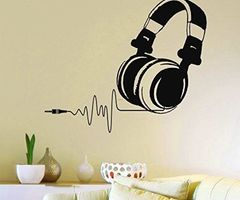 17 Best Ideas About Vinyl Wall Art On Pinterest