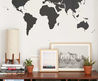 10 Best Removable Wall Decals In 2017