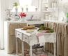 50+ Best Kitchen Island Ideas