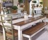 17 Best Images About Farmhouse Tables On Pinterest