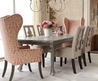 Farmhouse Dining Table And Chairs Decor — Farmhouse Ideas