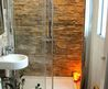 17 Best Ideas About Small Bathrooms On Pinterest