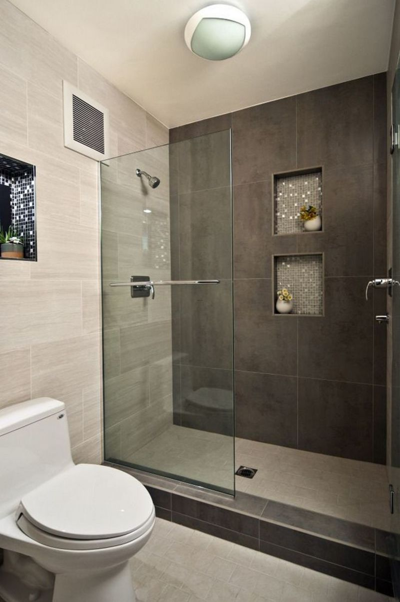 Small Bathroom Ideas, 17 Best Ideas About Small Bathroom Designs On Pinterest
