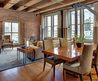 Staging Condo For Sale Hall Transitional With Manhattan Apartment Contemporary Chandeliers