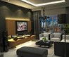 Condo Interior Design Ideas. Condo Living Room Ideas Racetotop Com. Living Room Are Tags  Small Living Room Ideas Modern 2017 Modern. Interior Design Small Apartment And Condominium Living Room Style. 17 Best Ideas About Small Condo Decorating On Pinteres