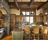 Tuscan Chandeliers Design Ideas