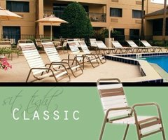 Admiral Pool Furniture Pre Built Pool Furniture Packages