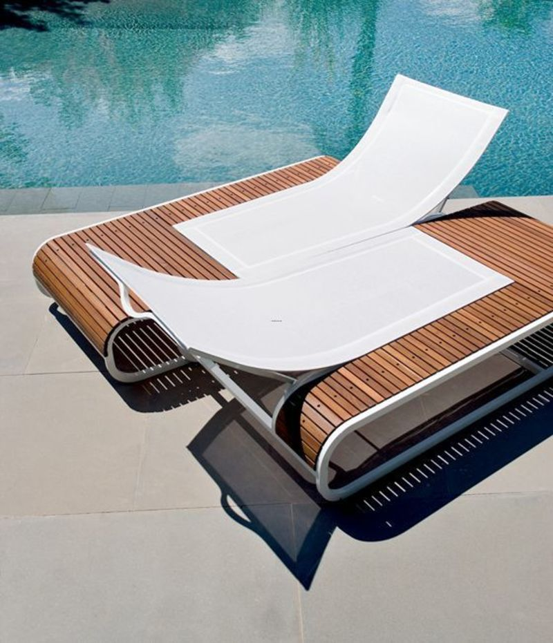 Pool Furniture, 17 Best Ideas About Pool Furniture On Pinterest