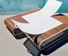 17 Best Ideas About Pool Furniture On Pinterest