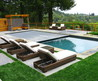 Pool Furniture. Pool Furniture Modern3. Outdoor Wicker Patio Pool Lounge All Weather 3 Pc Resin Wicker Chair. Furniture Patio And Garden Furniture Outdoor Wood Furniture Teak Patio. Patio Is A Place To Relax The Whole Family Patio Designs Furniture. Photo