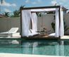 17 Best Images About Pool Furniture On Pinterest