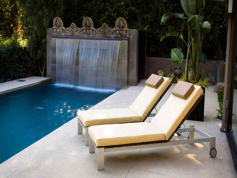Pool Furniture, What Does Pool Furniture Mean? – New York Restaurant Furniture