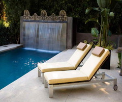What Does Pool Furniture Mean? – New York Restaurant Furniture