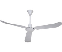 Bala Bala 3 Blade Industrial Ceiling Fan & Reviews