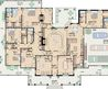 17 Best Ideas About Country Style House Plans On Pinterest