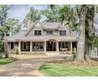 Tidewater House Plans At Dream Home Source
