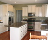 Grey Kitchen Cabinets What Color Walls – Quicua.Com