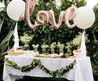 17 Best Ideas About Wedding Reception Centerpieces On Pinterest