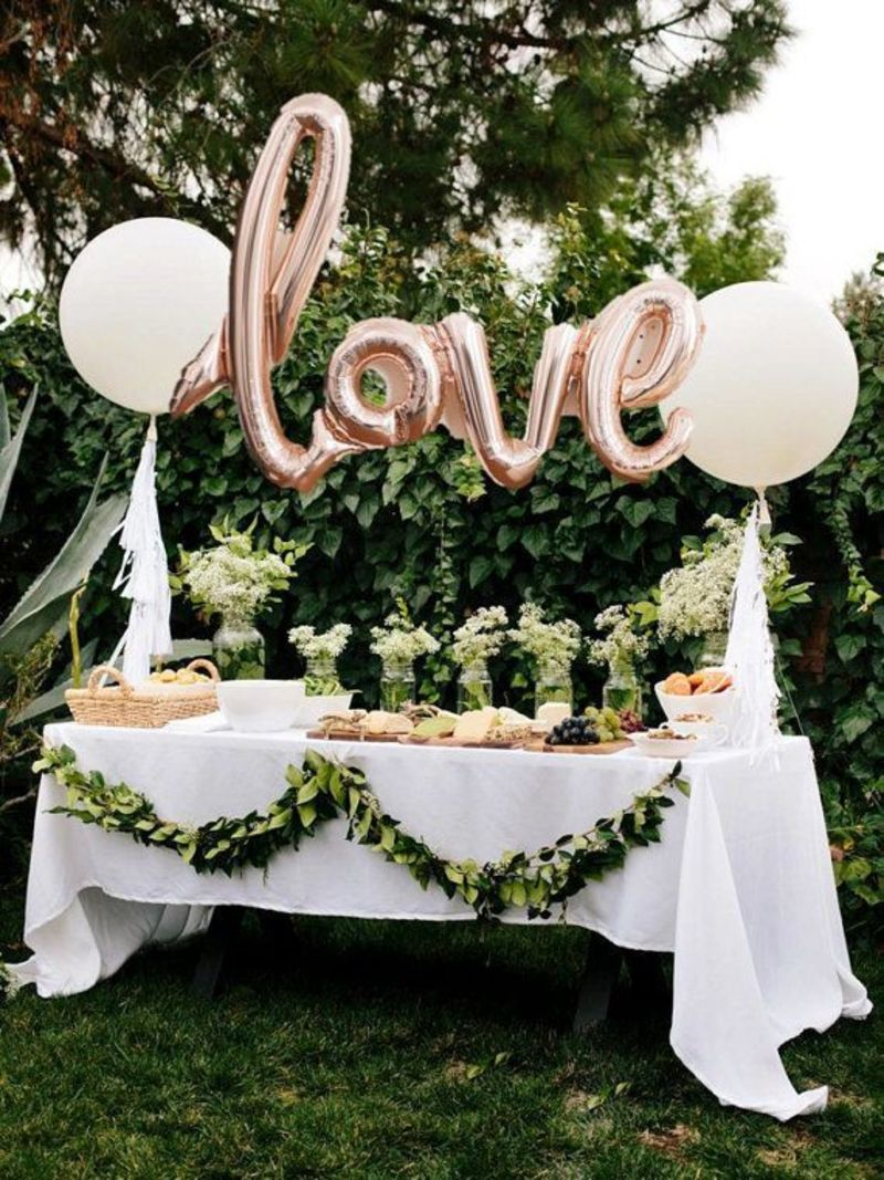 Wedding Reception Table Decorations, 17 Best Ideas About Wedding Reception Centerpieces On Pinterest