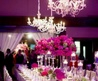 1000+ Images About Wedding Reception Centerpieces And Decorations On Pinterest