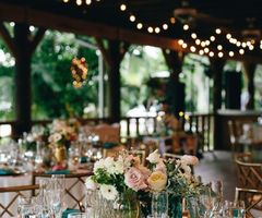 1000+ Images About Table Decor For Weddings & Parites On Pinterest