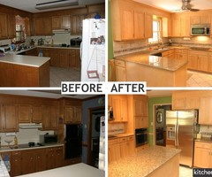 Small Kitchen Remodel Ideas On A Budget Out Of Home. Get Innovative 1000 Images About Kitchen Cabinet Ideas On. Small Kitchen Makeovers Pictures Ideas  Tips From Hgtv Hgtv. Small Kitchen Plans Full Size Of Beautify Basement Kitchen. Small Kitchen Remodel