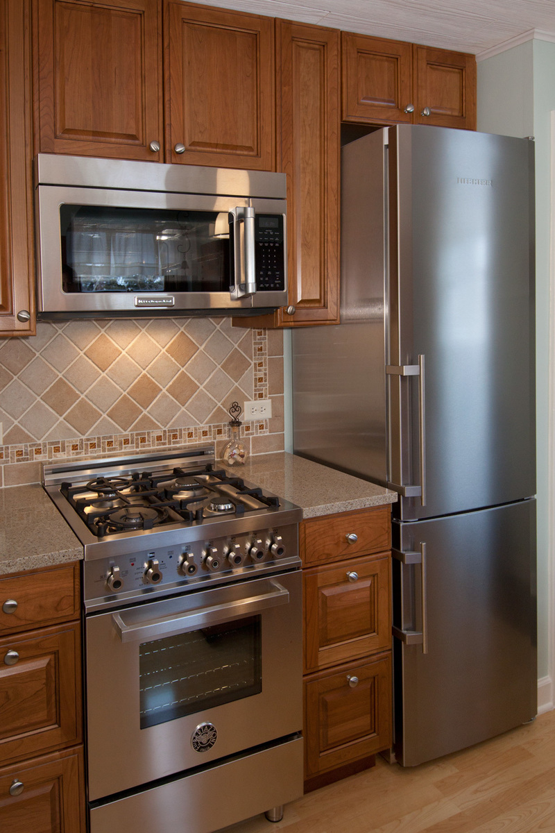 Remodeling Small.Kitchens, Small Kitchen Remodel, Elmwood Park Il