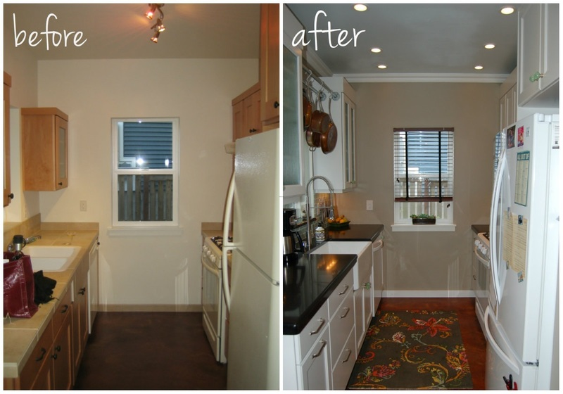 Remodeling Small.Kitchens, Small Kitchen Diy Ideas