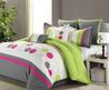 17 Best Images About Cute Bedding Sets For Girls On Pinterest