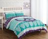 17 Best Images About Pretty Bed On Pinterest