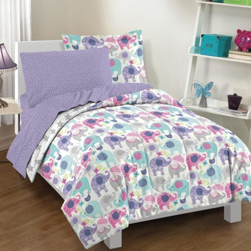 Teen Girl Comforter Sets, Beautiful Teenage Girl Comforter Bed Sets Bedding Teenage Girl Bedroom Comforter Sets. Teenage Girl Comforter Bed Sets Queen. Teenage Girl Comforter Bed Sets.