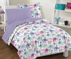 Beautiful Teenage Girl Comforter Bed Sets Bedding Teenage Girl Bedroom Comforter Sets. Teenage Girl Comforter Bed Sets Queen. Teenage Girl Comforter Bed Sets.