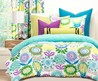 Girls Teen Bed Sets