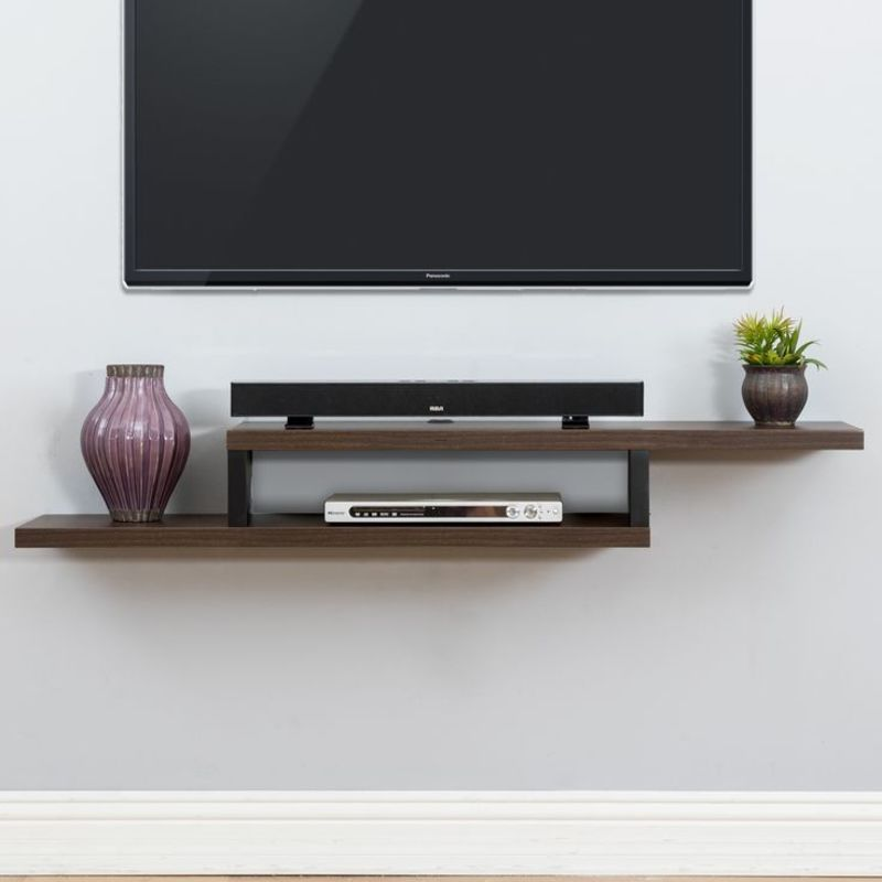 Wall Hung Tv Cabinets Uk, 17 Best Ideas About Tv Wall Mount On Pinterest