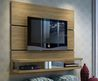 17 Best Ideas About Tv Wall Units On Pinterest