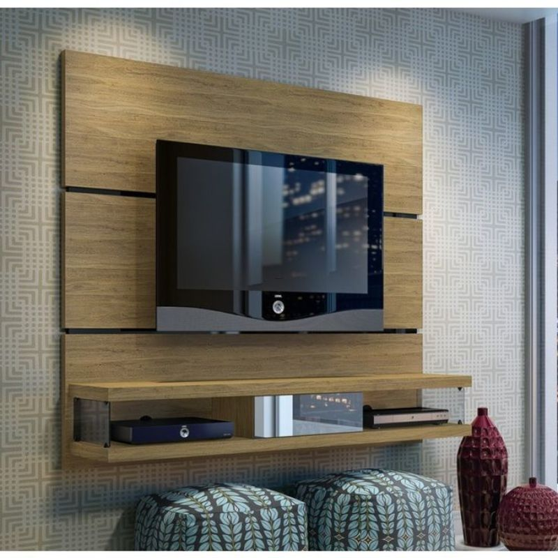 Wall Hung Tv Cabinets Uk, 17 Best Ideas About Tv Wall Units On Pinterest