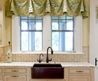 17 Best Ideas About Window Treatments On Pinterest